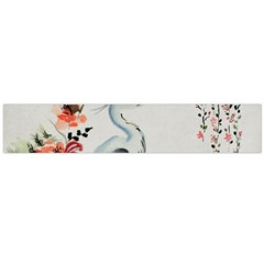 Background Scrapbook Paper Asian Flano Scarf (Large)