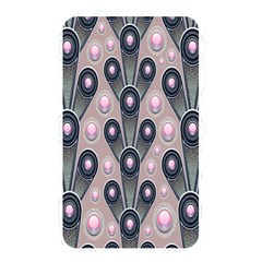 Background Abstract Pattern Grey Memory Card Reader