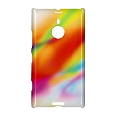 Blur Color Colorful Background Nokia Lumia 1520