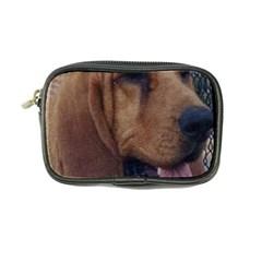 Bloodhound  Coin Purse