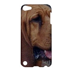 Bloodhound  Apple iPod Touch 5 Hardshell Case