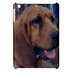 Bloodhound  Apple iPad Mini Hardshell Case