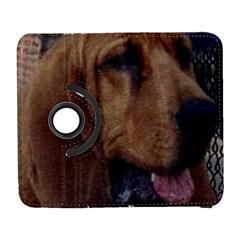Bloodhound  Galaxy S3 (Flip/Folio)