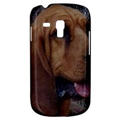 Bloodhound  Galaxy S3 Mini