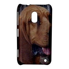 Bloodhound  Nokia Lumia 620