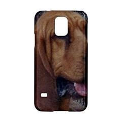 Bloodhound  Samsung Galaxy S5 Hardshell Case
