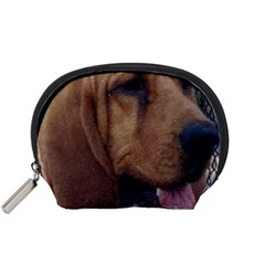 Bloodhound  Accessory Pouches (Small)