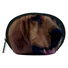 Bloodhound  Accessory Pouches (Medium)
