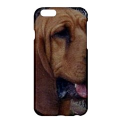 Bloodhound  Apple iPhone 6 Plus/6S Plus Hardshell Case