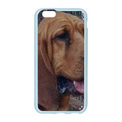 Bloodhound  Apple Seamless iPhone 6/6S Case (Color)
