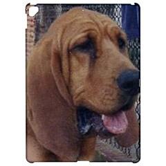 Bloodhound  Apple iPad Pro 12.9   Hardshell Case