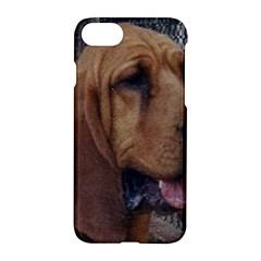 Bloodhound  Apple iPhone 7 Hardshell Case