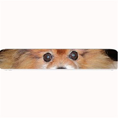 Pomeranian Small Bar Mats