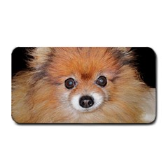 Pomeranian Medium Bar Mats