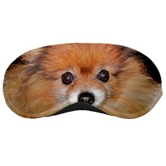 Pomeranian Sleeping Masks