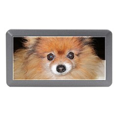 Pomeranian Memory Card Reader (Mini)