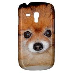 Pomeranian Galaxy S3 Mini