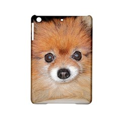Pomeranian iPad Mini 2 Hardshell Cases