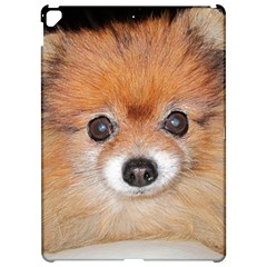 Pomeranian Apple iPad Pro 12.9   Hardshell Case