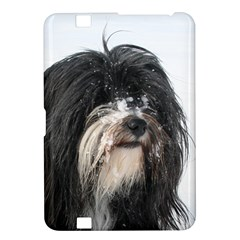 Tibet Terrier  Kindle Fire HD 8.9