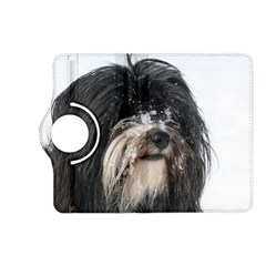 Tibet Terrier  Kindle Fire HD (2013) Flip 360 Case