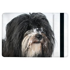 Tibet Terrier  iPad Air Flip