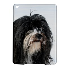 Tibet Terrier  iPad Air 2 Hardshell Cases