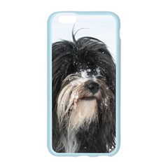 Tibet Terrier  Apple Seamless iPhone 6/6S Case (Color)
