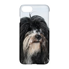 Tibet Terrier  Apple iPhone 7 Hardshell Case