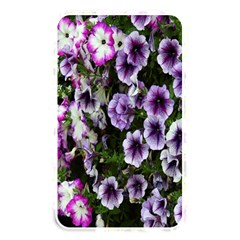 Flowers Blossom Bloom Plant Nature Memory Card Reader