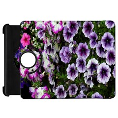 Flowers Blossom Bloom Plant Nature Kindle Fire HD 7