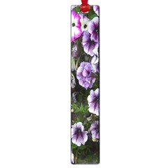 Flowers Blossom Bloom Plant Nature Large Book Marks