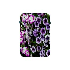 Flowers Blossom Bloom Plant Nature Apple iPad Mini Protective Soft Cases