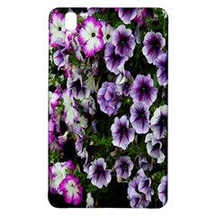 Flowers Blossom Bloom Plant Nature Samsung Galaxy Tab Pro 8.4 Hardshell Case