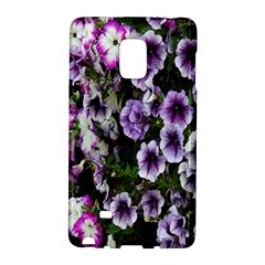 Flowers Blossom Bloom Plant Nature Galaxy Note Edge