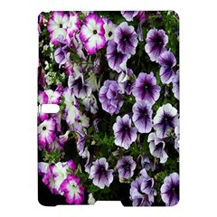 Flowers Blossom Bloom Plant Nature Samsung Galaxy Tab S (10.5 ) Hardshell Case