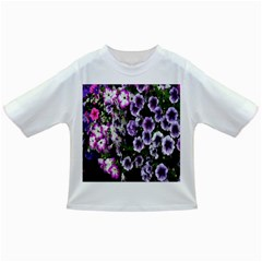 Flowers Blossom Bloom Plant Nature Infant/Toddler T-Shirts