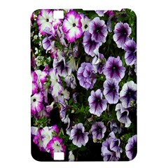 Flowers Blossom Bloom Plant Nature Kindle Fire HD 8.9