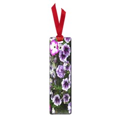 Flowers Blossom Bloom Plant Nature Small Book Marks