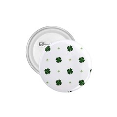 Green Leaf 1.75  Buttons