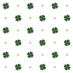 Green Leaf Magic Photo Cubes