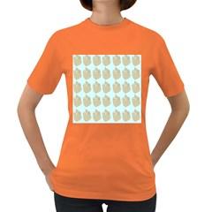 Kukang Animals Women s Dark T-Shirt