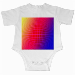 Grid Diamonds Figure Abstract Infant Creepers