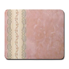 Guestbook Background Victorian Large Mousepads