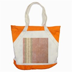 Guestbook Background Victorian Accent Tote Bag