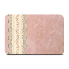 Guestbook Background Victorian Plate Mats
