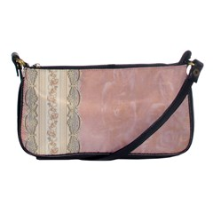 Guestbook Background Victorian Shoulder Clutch Bags