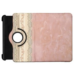 Guestbook Background Victorian Kindle Fire HD 7