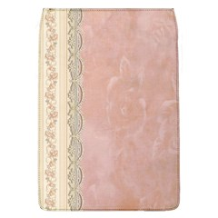 Guestbook Background Victorian Flap Covers (L)