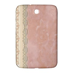 Guestbook Background Victorian Samsung Galaxy Note 8.0 N5100 Hardshell Case